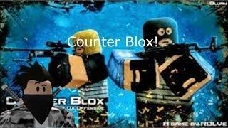 Roblox Spielt zufällige Spiele und Spielanfrage!