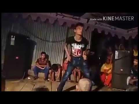Oi Kalo Cherita Amay Pagol Korece