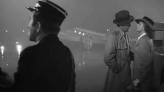Casablanca - We