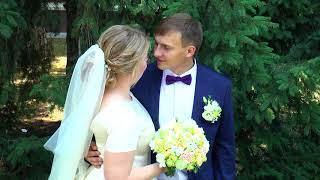 клип, свадьба, Белгород, 9102194857