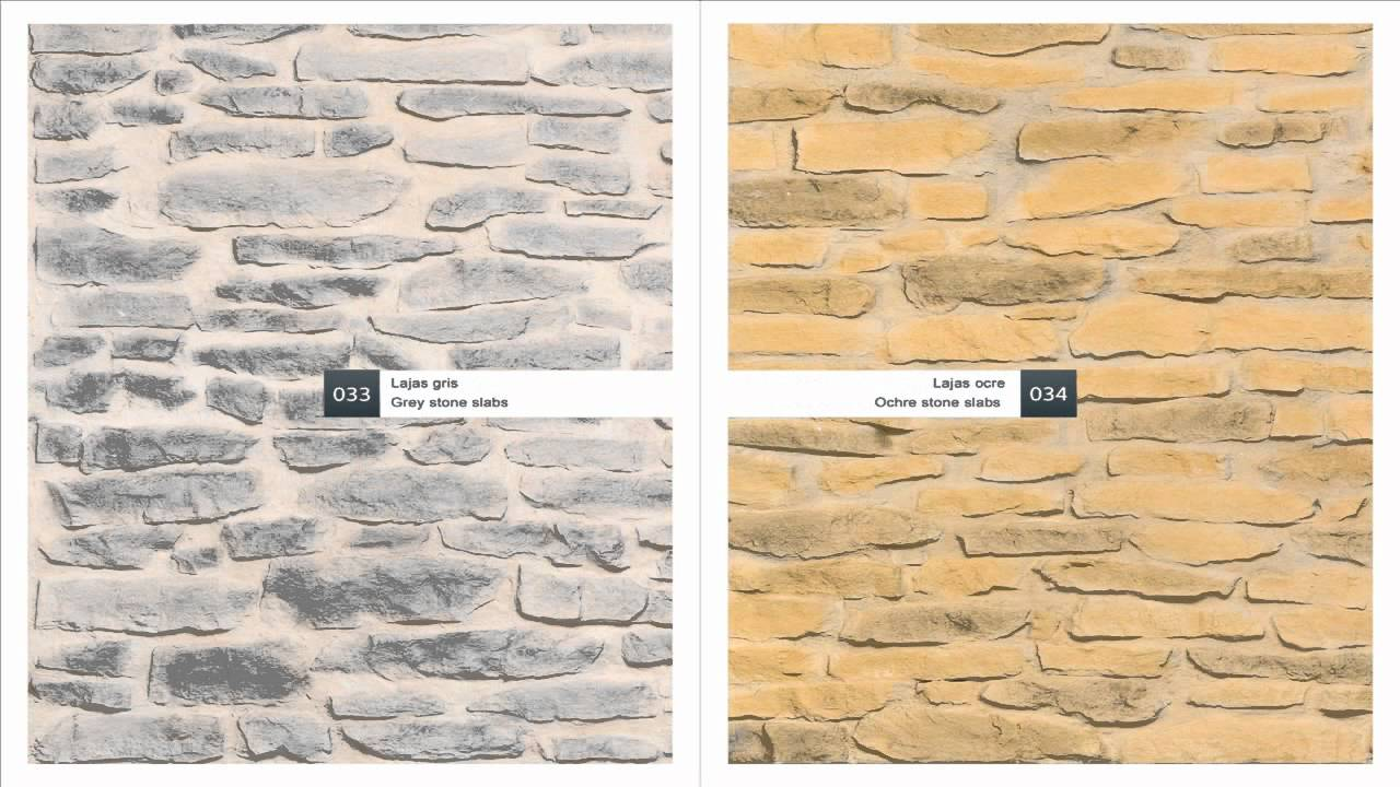 Catalog wall coverings MSD dress your wall - YouTube