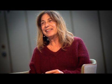Chris Kraus Interview: Changing Lives