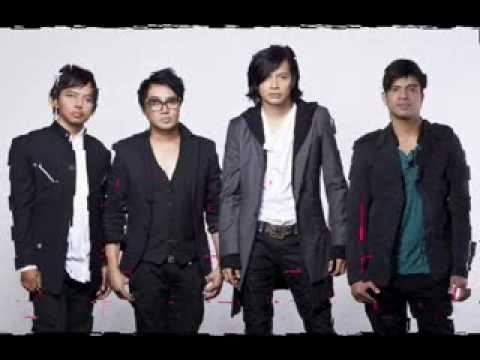 Hati Yang Fitri GIGI Band