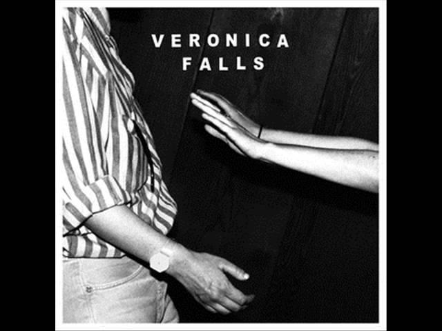 veronica-falls-bury-me-alive-shmulik-kummer