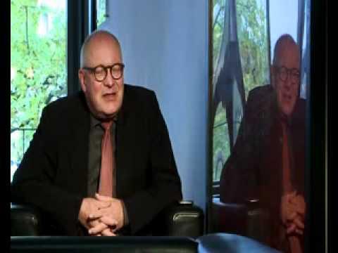 klip reklamowy Leipzig School of Media - tłumaczenie ścieżki dialogowej