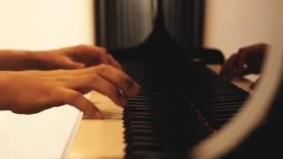 Season4の2曲目は松任谷由実さんの「春よ、来い」です。子供のバイオリ...