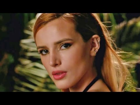 Famous in Love |official trailer #1 (2017) Bella Thorne
