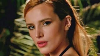 Famous in Love | official trailer #1 (2017) Bella Thorne
