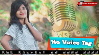 new-nagpuri-dj-remix-song-new-sadri-dj-song-2019-download-mp3-no-voice-tag