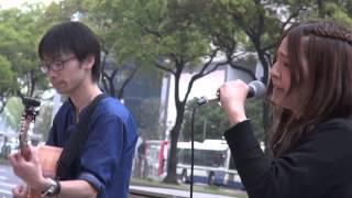 奈良県出身アーティスト 関西・名古屋・東京で活動中のシンガーソングラ...