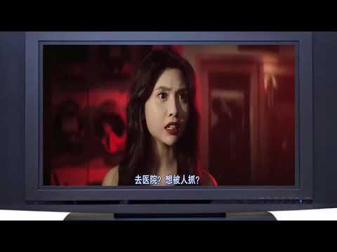 Phim võ thuật xã hội đen hồng kong ║ Tân Đại Ca thuyết minh ║ Phim lẻ