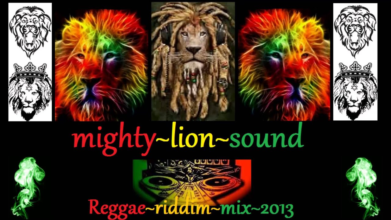 LOVERS ROCK MIX THE BEST TRACKS FROM THE BEST REGGAE ARTISTS