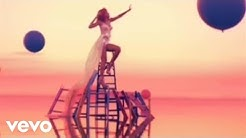 Rihanna - Only Girl (In The World) (Official Music Video)