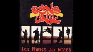 Sens Unik   03 Rira Bien Qui Rira le Dernier 1992 No@reul