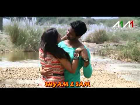 BIN GIRA PERA (2015) New Santali HD Video Album PROMO