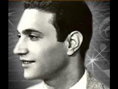 10 أغاني جميلة ورائعة من محمد عبدالوهاب ♥♥ Beautiful songs of Mohamed Abdel Wahab