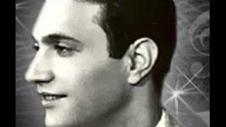 Repeat youtube video 10 أغاني جميلة ورائعة من محمد عبدالوهاب ♥♥ Beautiful songs of Mohamed Abdel Wahab