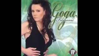 Goga Filipovic - 2006 - Zena bez imena