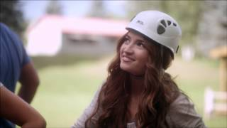 Tim Horton Children's Foundation presents: Dare To Be by Tenille Thumbnail