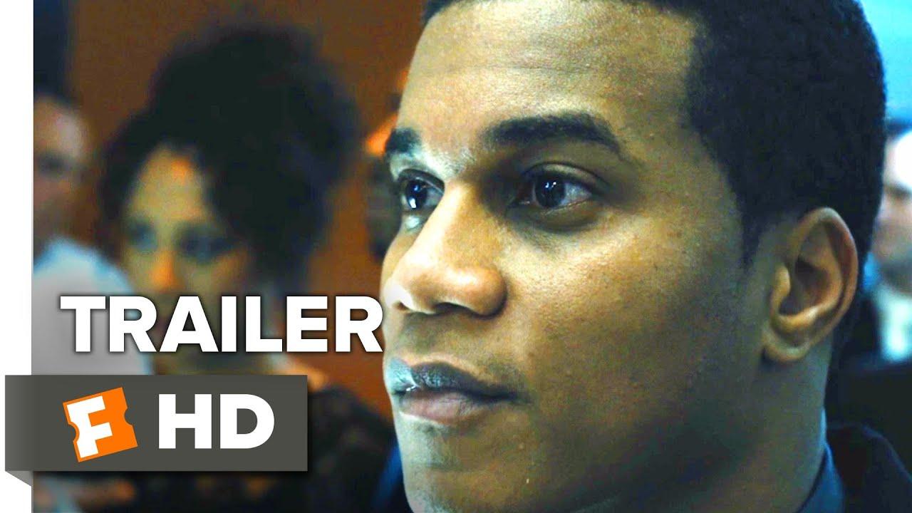 Destined Trailer #1 (2017) | Movieclips Indie