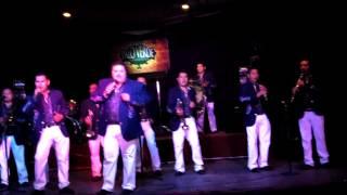 Banda Reyna Tarasca - PALO VERDE ANTRO - MEXICALI - BUSCATE OTRO BUEY - IMAGENES DE APOYO