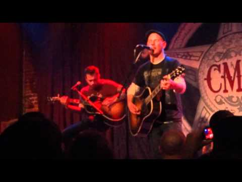 Corey Taylor-With Or Without You-U2 Cover(acoustic) Mp3