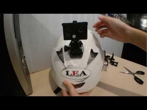 cara-pasang-action-camera-(gopro,xiaomi-yi,dll)-di-helm-buat-motovlog-!!