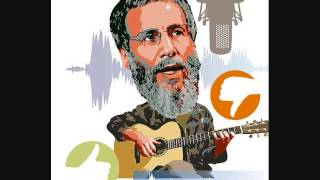 Changes IV by Cat Stevens