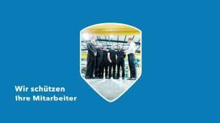 Der sichere Vernichtungs- und Recyclingprozess von Shred-it - Deutschland