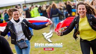 Bevrijdingsdag Enschede 2019 | Official Aftermovie
