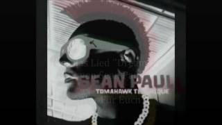Download Dream Girl Sean Paul MP3 song and Music Video