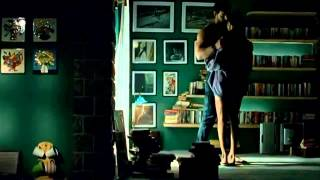 Chahoon Bhi Force HD video Song