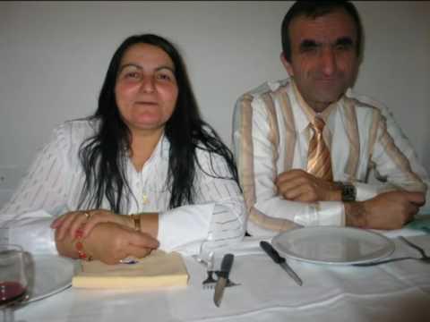 Gjovalin Shani - Kenge per Alban Çulaj