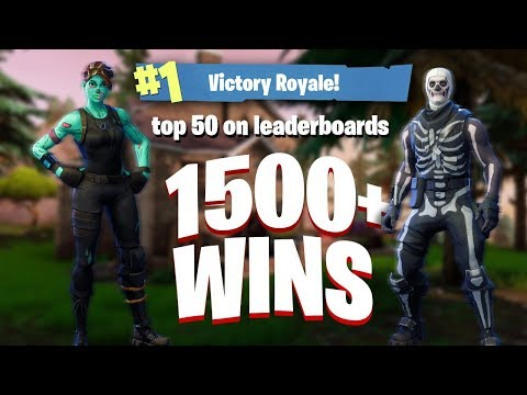 COME EXPOSE ME AND PUT ME ON YOUTUBE! 1v1ing SUBS