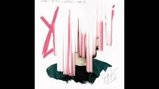 Xinobi - Bogotá (Psychemagik Remix)