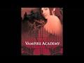 Vampire Academy 4. Academia de Vampiros. Saga Academia de Vampiros