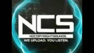 Sky High[NCS] - Elktronomia