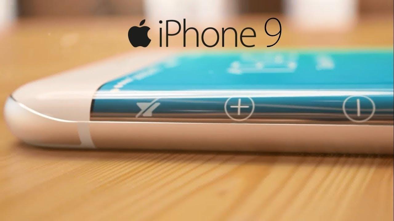 Dating apps för iPhone Irland