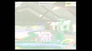 Stunt GP PC Games Gameplay_2000_09_05_2