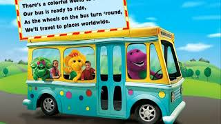 barney-s-colorful-world-read-along