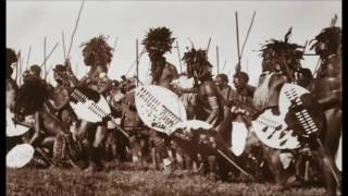 ancient peruvian music