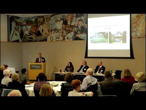 KCC Housing Workshop Financing 1-28-15