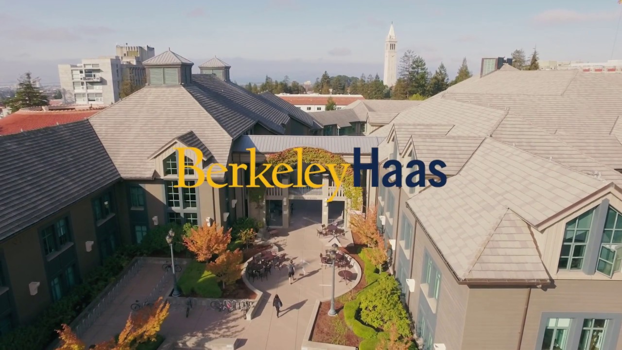 UC Berkeley (Haas) MBAを知る【日本人ブログ+留学情報まとめ ...