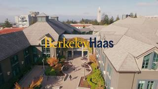 Berkeley Haas Highlights 2018