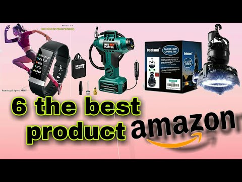 how-to-make-money-free-$-800-per-month-and-6-best-product-from-amazon
