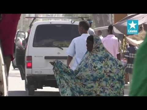 INTERNET SERVICES IN SOMALIA