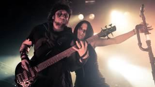 Spielbann - Wiedergänger - Die Weiße Frau (live) Teaser