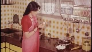 Учимся жарить яйцо по индийский...ПРИКОЛ