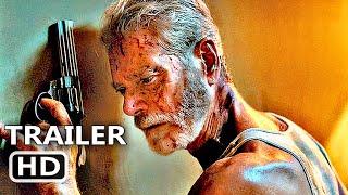 Скачать DON T BREATHE 2 Trailer 2021