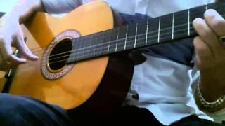 Mảnh ghép đã vỡ# guitar# Vudzen